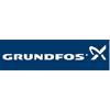 grundfos_logo
